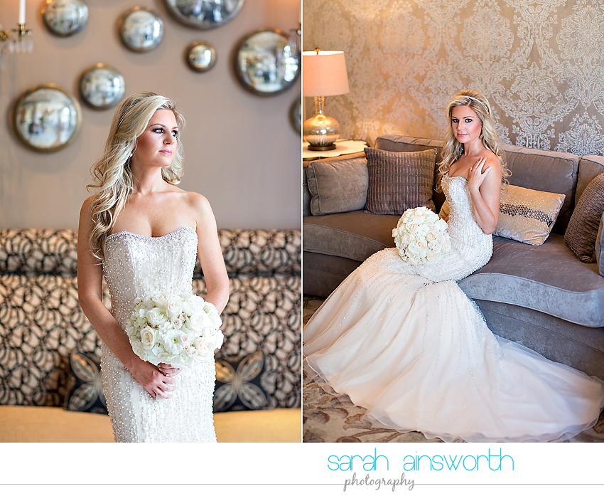 houston-wedding-photographer-crystal-ballroom-wedding-houston-bridals-downtown-houston-wedding-rice-hotel-sarah008