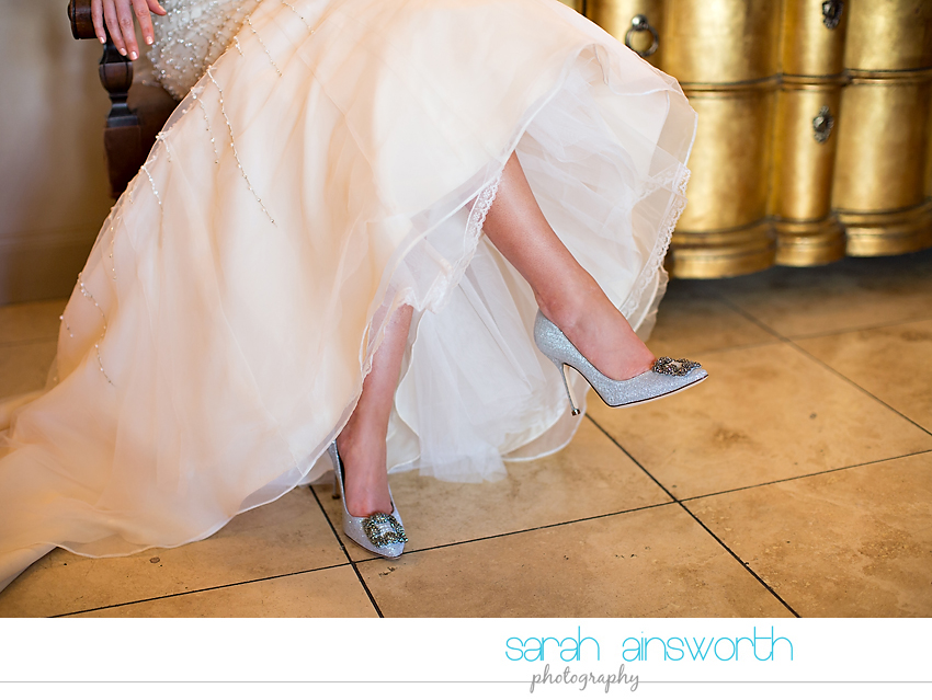 houston-wedding-photographer-crystal-ballroom-wedding-houston-bridals-downtown-houston-wedding-rice-hotel-sarah010