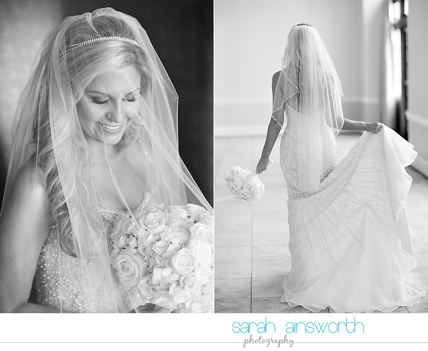 houston-wedding-photographer-crystal-ballroom-wedding-houston-bridals-downtown-houston-wedding-rice-hotel-sarah011