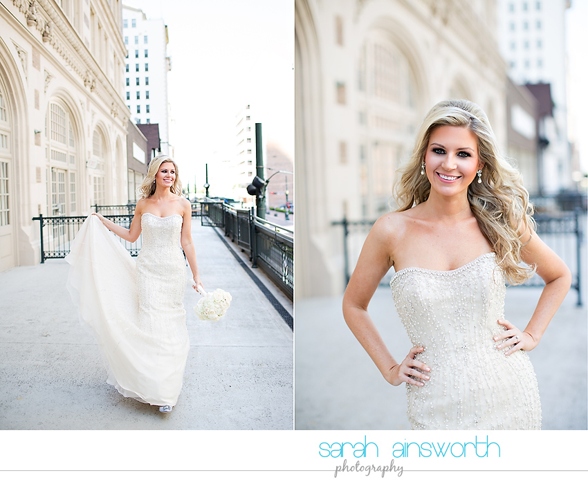 houston-wedding-photographer-crystal-ballroom-wedding-houston-bridals-downtown-houston-wedding-rice-hotel-sarah013