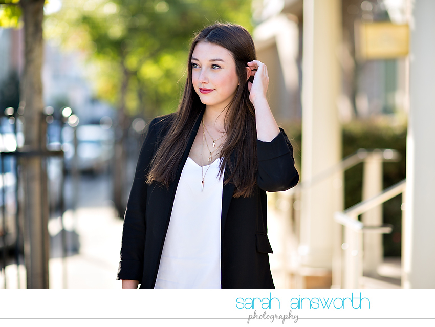 the-woodlands-senior-photographer-cypress-senior-photographer-tomball-senior-photographer-market-street004