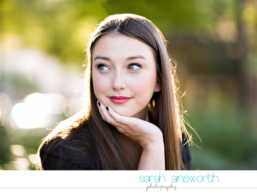 the-woodlands-senior-photographer-cypress-senior-photographer-tomball-senior-photographer-market-street006