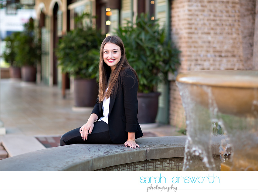the-woodlands-senior-photographer-cypress-senior-photographer-tomball-senior-photographer-market-street008