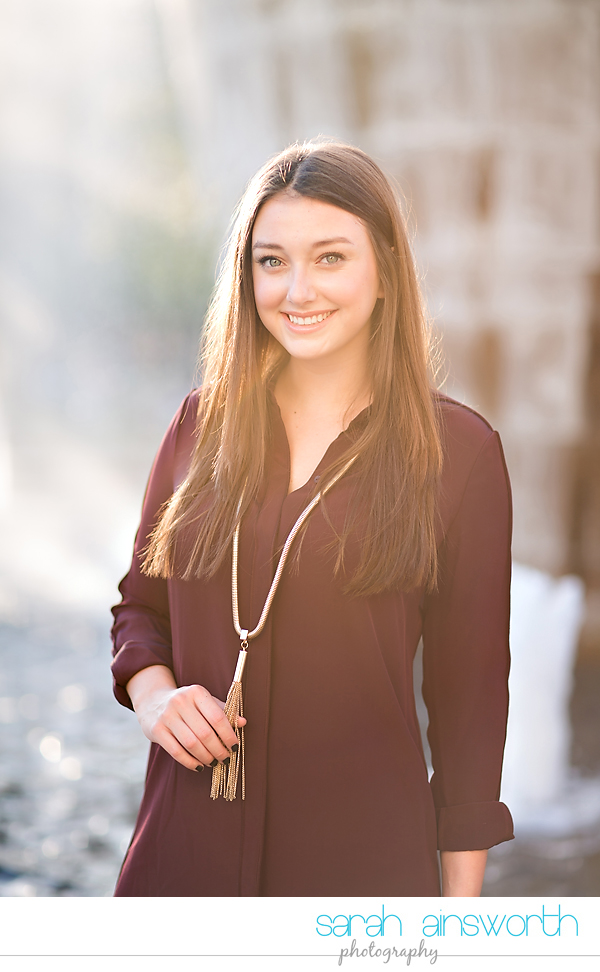 the-woodlands-senior-photographer-cypress-senior-photographer-tomball-senior-photographer-market-street013