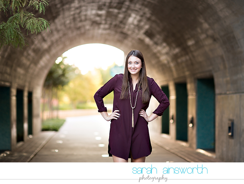 the-woodlands-senior-photographer-cypress-senior-photographer-tomball-senior-photographer-market-street014