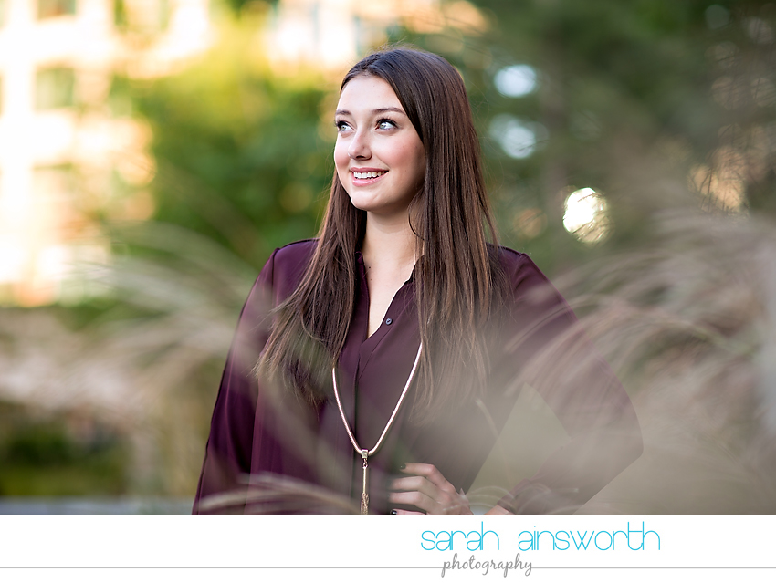 the-woodlands-senior-photographer-cypress-senior-photographer-tomball-senior-photographer-market-street016