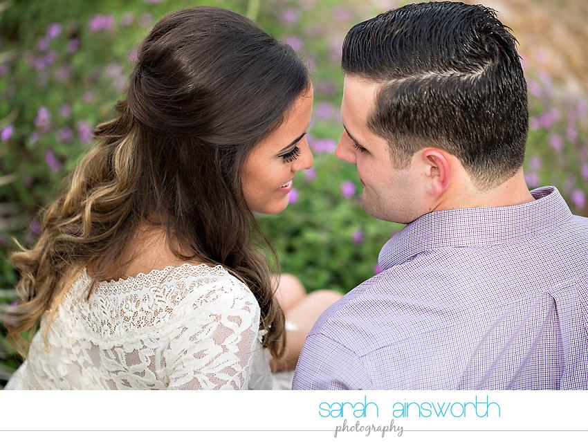 tomball-wedding-photographer-moffitt-oaks-wedding-rustic-houston-wedding-venue-kristina-tyler008