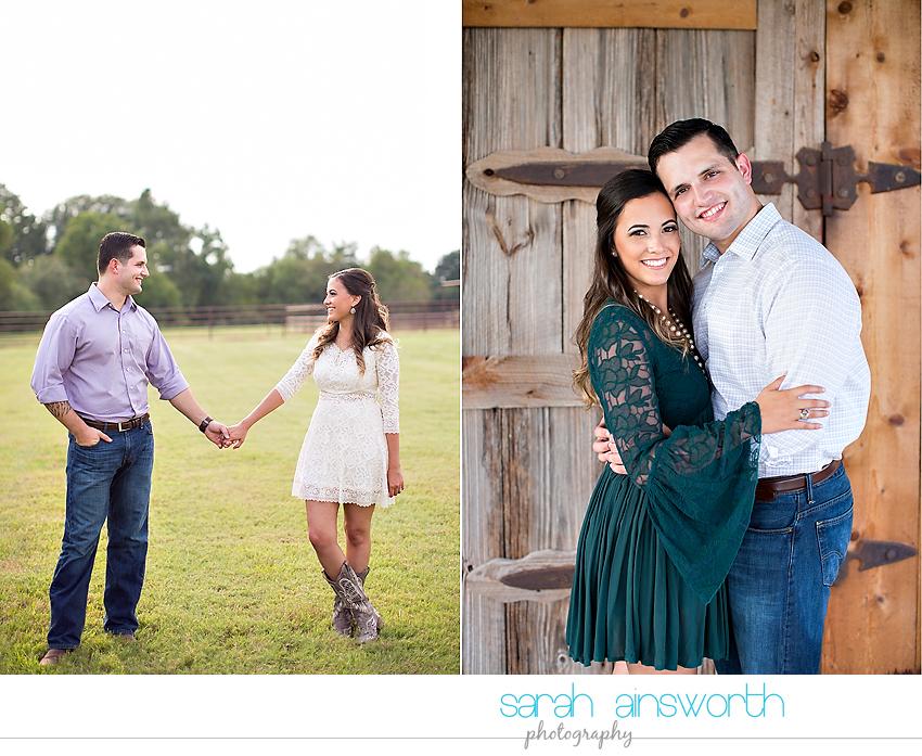tomball-wedding-photographer-moffitt-oaks-wedding-rustic-houston-wedding-venue-kristina-tyler014