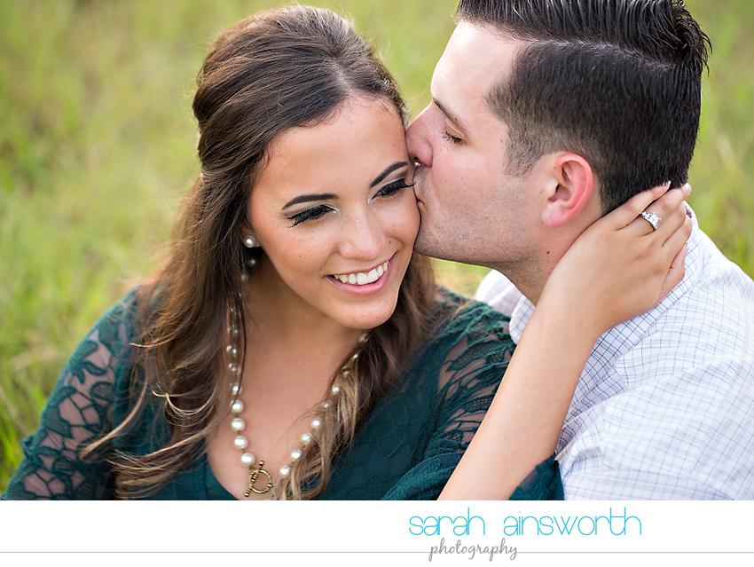 tomball-wedding-photographer-moffitt-oaks-wedding-rustic-houston-wedding-venue-kristina-tyler016