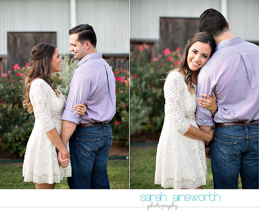tomball-wedding-photographer-moffitt-oaks-wedding-rustic-houston-wedding-venue-kristina-tyler019