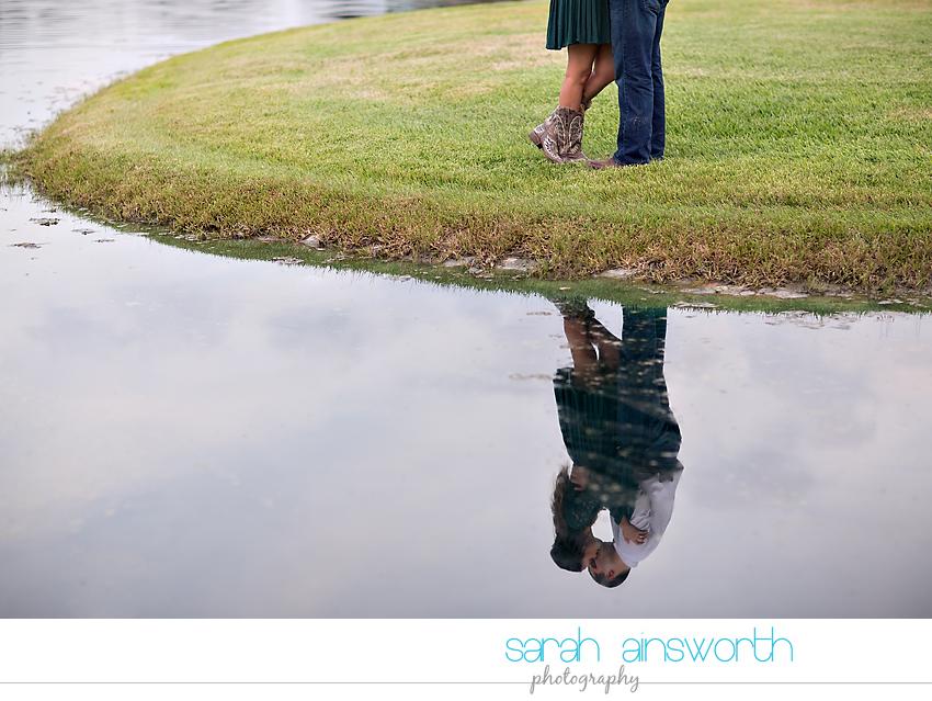 tomball-wedding-photographer-moffitt-oaks-wedding-rustic-houston-wedding-venue-kristina-tyler021