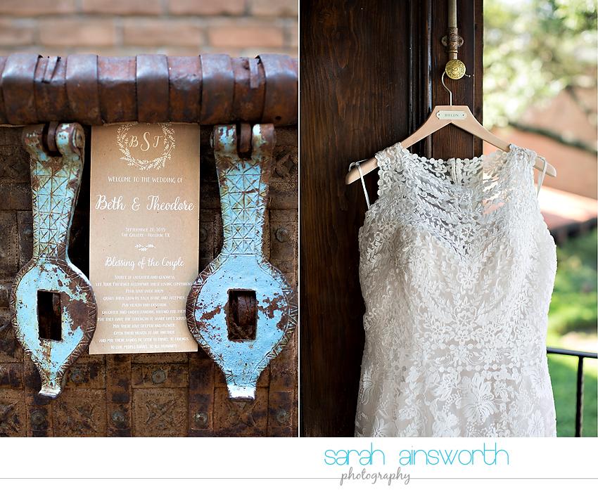 houston-wedding-photographer-the-gallery-wedding-houston-wedding-venue-beth-ted01