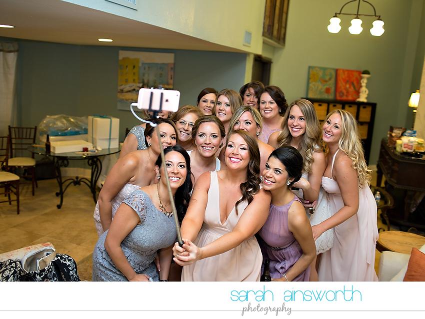 houston-wedding-photographer-the-gallery-wedding-houston-wedding-venue-beth-ted03