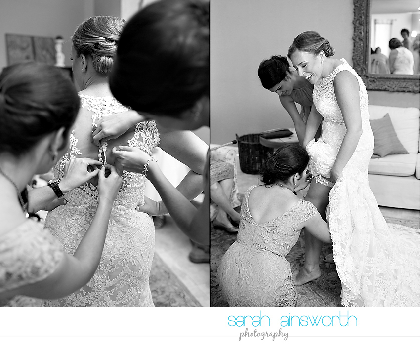 houston-wedding-photographer-the-gallery-wedding-houston-wedding-venue-beth-ted04