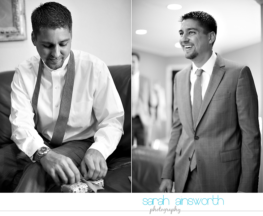 houston-wedding-photographer-the-gallery-wedding-houston-wedding-venue-beth-ted05