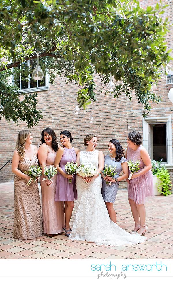 houston-wedding-photographer-the-gallery-wedding-houston-wedding-venue-beth-ted06