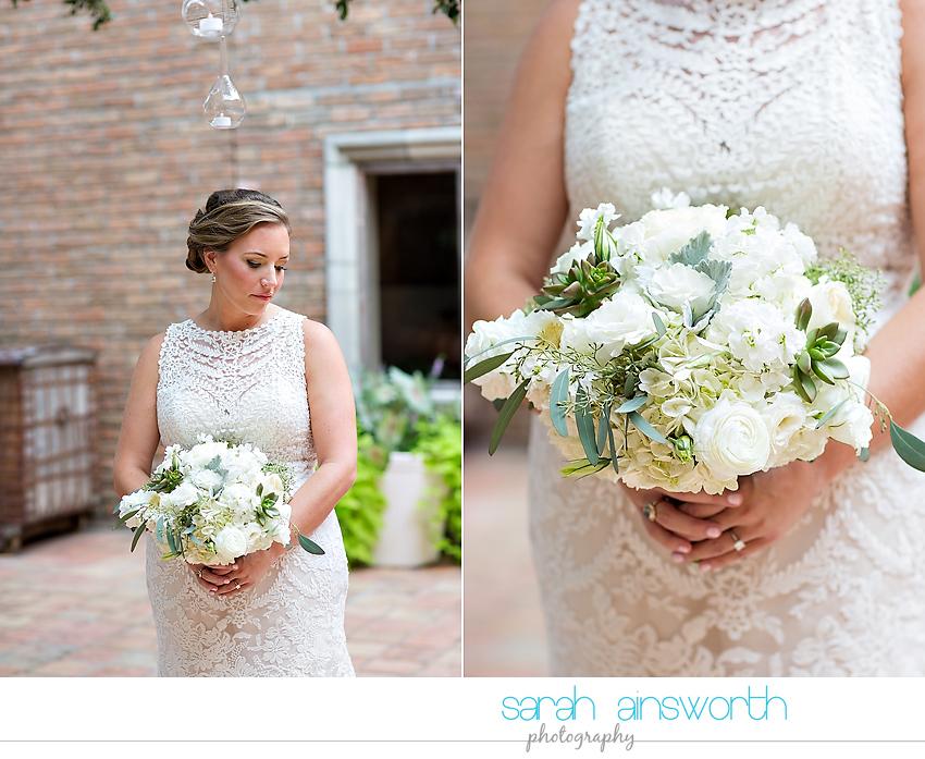 houston-wedding-photographer-the-gallery-wedding-houston-wedding-venue-beth-ted07