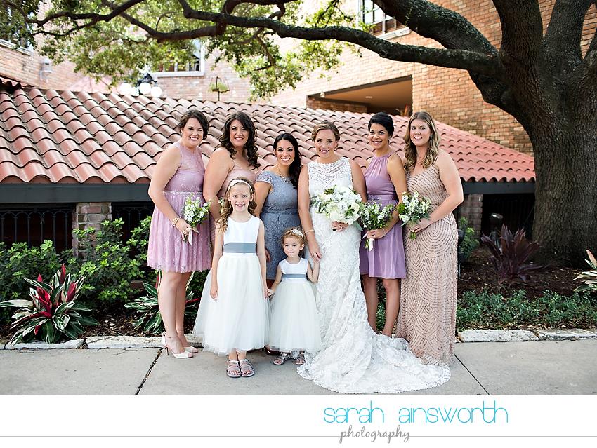 houston-wedding-photographer-the-gallery-wedding-houston-wedding-venue-beth-ted08