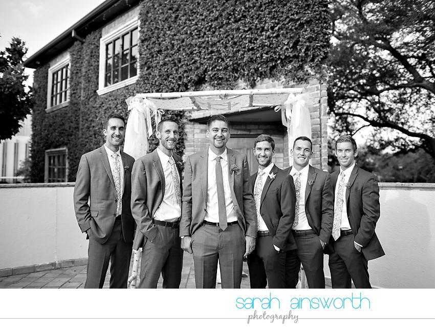 houston-wedding-photographer-the-gallery-wedding-houston-wedding-venue-beth-ted09
