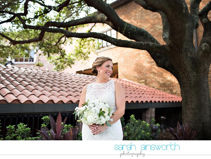 houston-wedding-photographer-the-gallery-wedding-houston-wedding-venue-beth-ted10