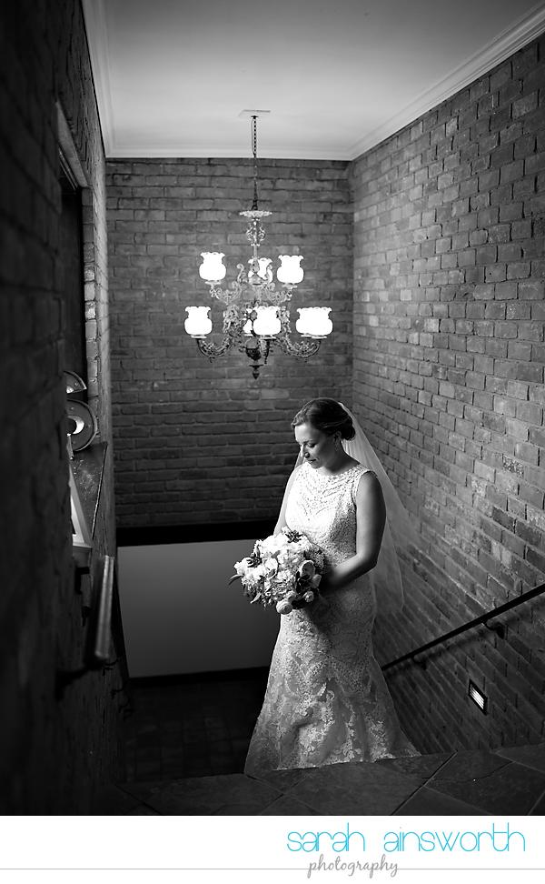 houston-wedding-photographer-the-gallery-wedding-houston-wedding-venue-beth-ted11