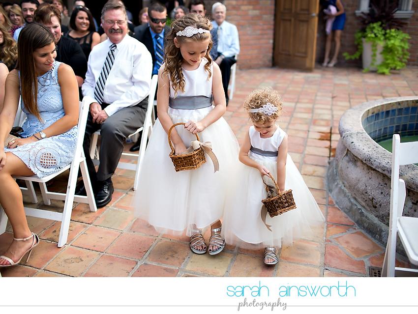 houston-wedding-photographer-the-gallery-wedding-houston-wedding-venue-beth-ted12