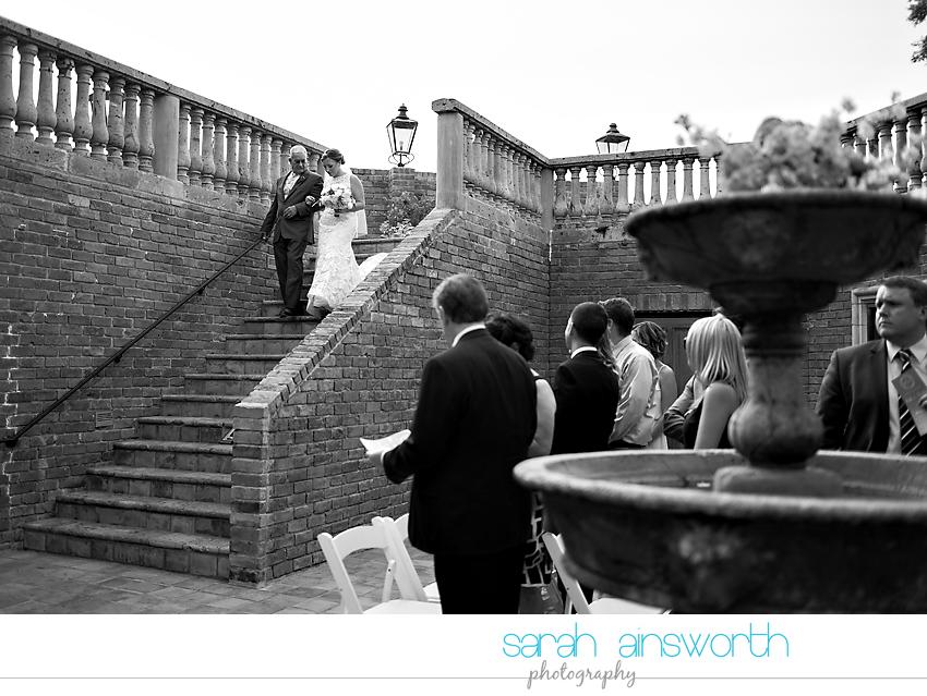 houston-wedding-photographer-the-gallery-wedding-houston-wedding-venue-beth-ted13