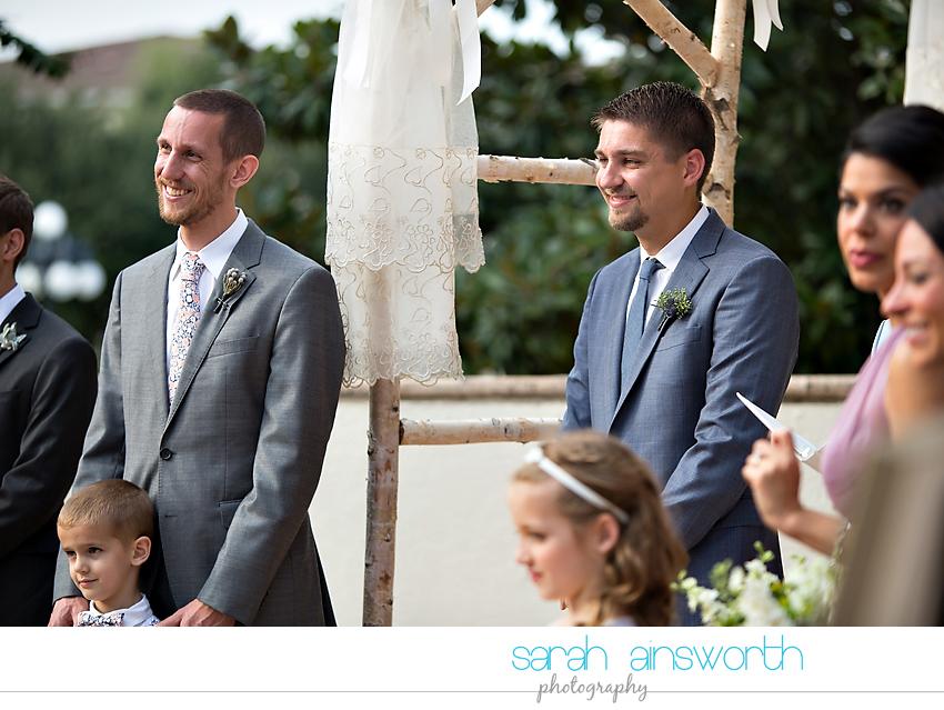houston-wedding-photographer-the-gallery-wedding-houston-wedding-venue-beth-ted14
