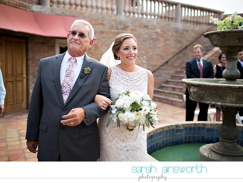 houston-wedding-photographer-the-gallery-wedding-houston-wedding-venue-beth-ted15