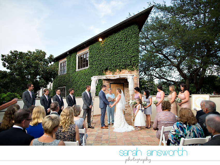 houston-wedding-photographer-the-gallery-wedding-houston-wedding-venue-beth-ted16
