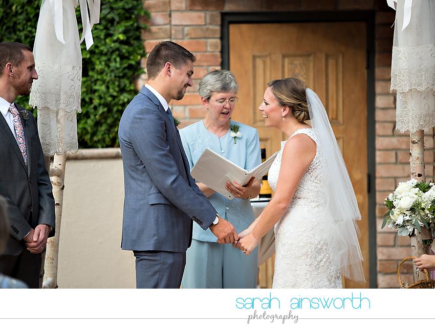 houston-wedding-photographer-the-gallery-wedding-houston-wedding-venue-beth-ted17
