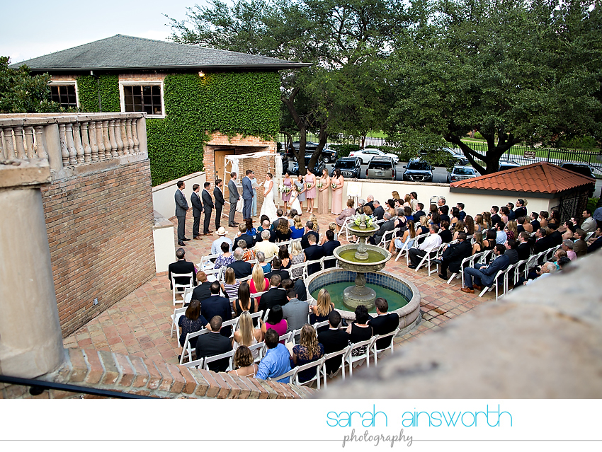 houston-wedding-photographer-the-gallery-wedding-houston-wedding-venue-beth-ted18