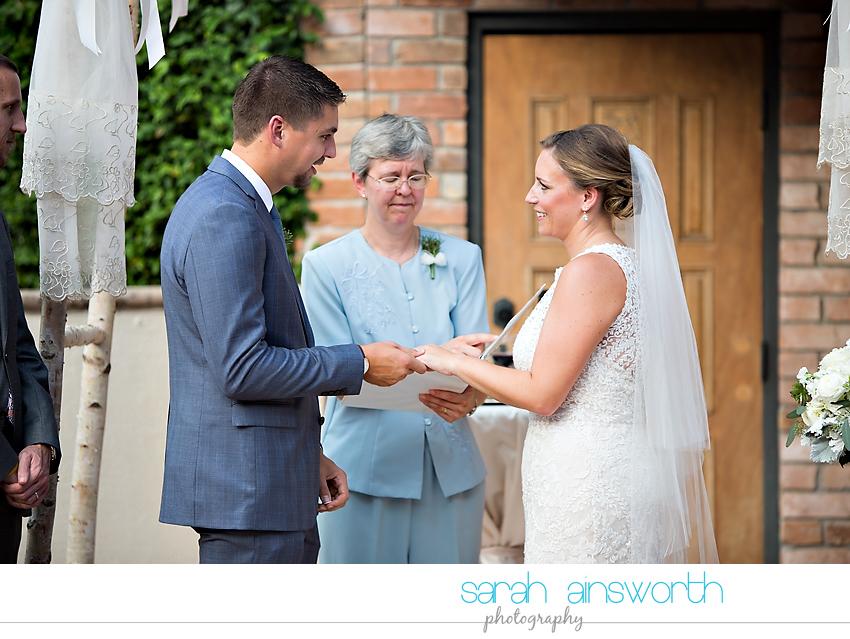 houston-wedding-photographer-the-gallery-wedding-houston-wedding-venue-beth-ted19