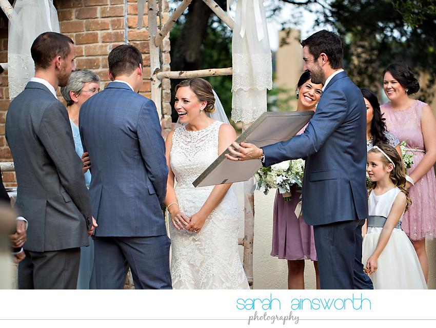 houston-wedding-photographer-the-gallery-wedding-houston-wedding-venue-beth-ted20