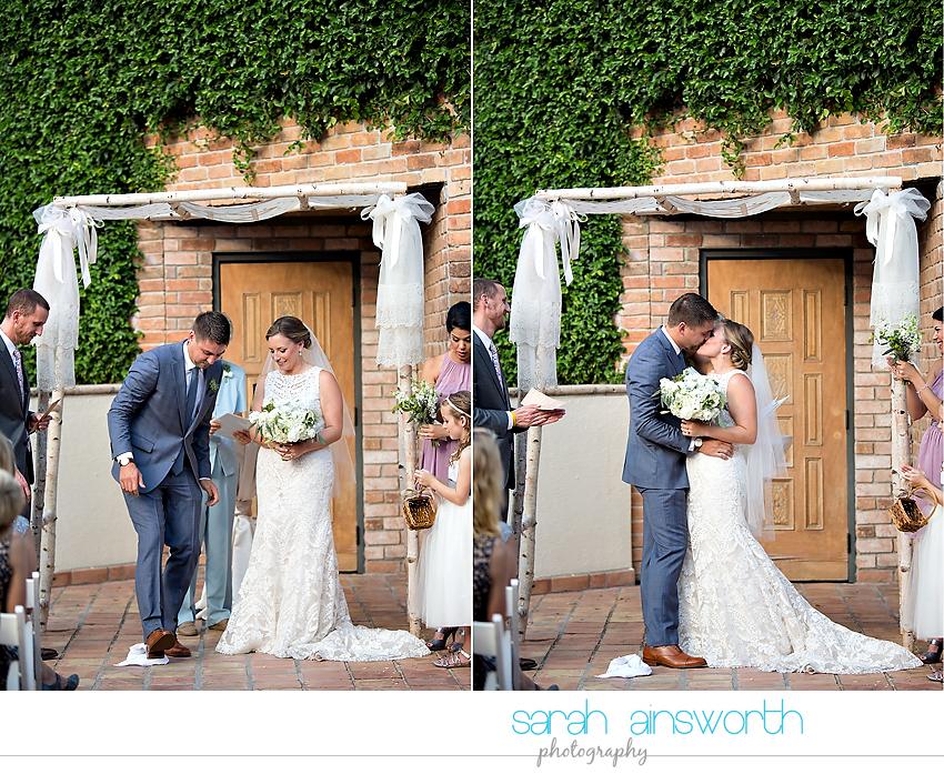 houston-wedding-photographer-the-gallery-wedding-houston-wedding-venue-beth-ted21
