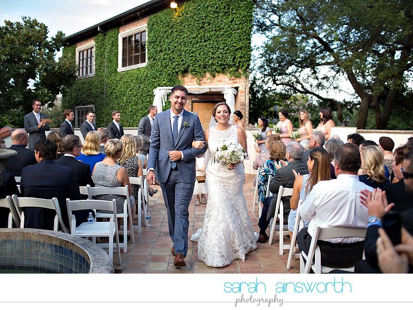 houston-wedding-photographer-the-gallery-wedding-houston-wedding-venue-beth-ted22