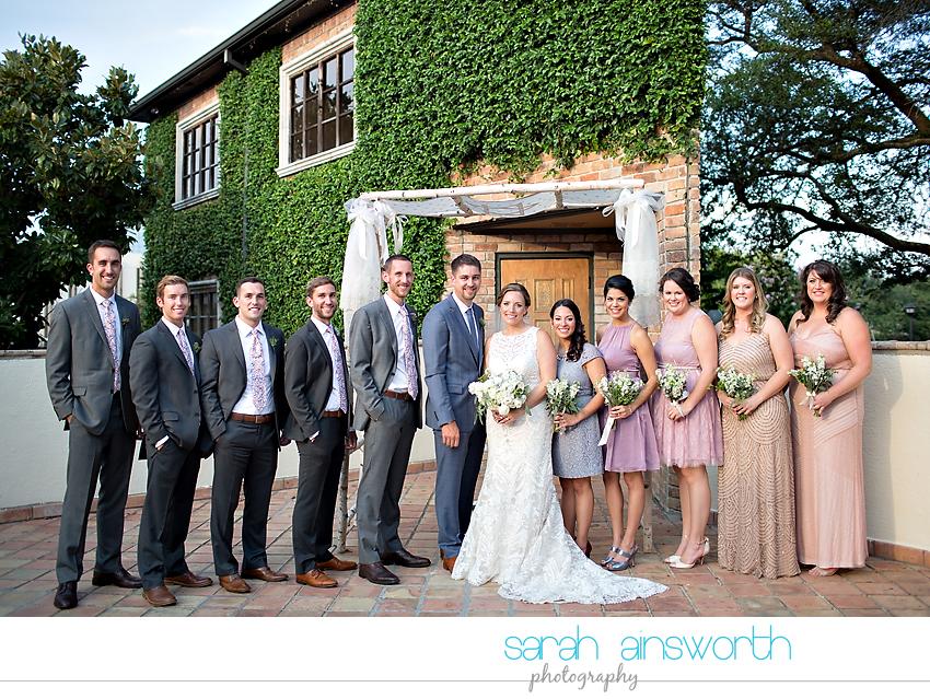 houston-wedding-photographer-the-gallery-wedding-houston-wedding-venue-beth-ted23
