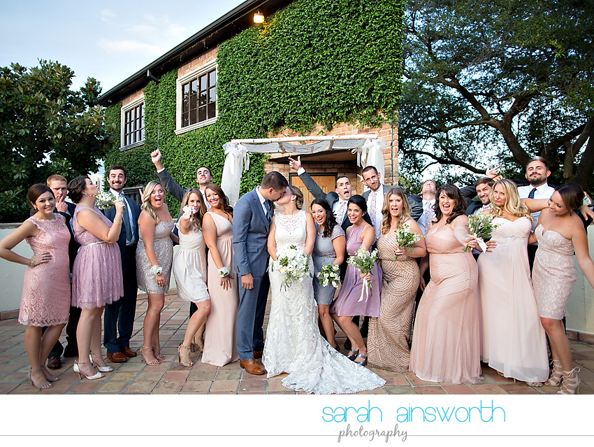 houston-wedding-photographer-the-gallery-wedding-houston-wedding-venue-beth-ted24