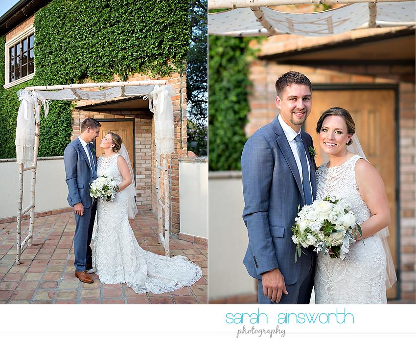 houston-wedding-photographer-the-gallery-wedding-houston-wedding-venue-beth-ted25