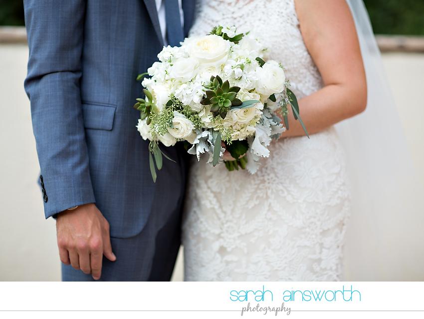 houston-wedding-photographer-the-gallery-wedding-houston-wedding-venue-beth-ted26