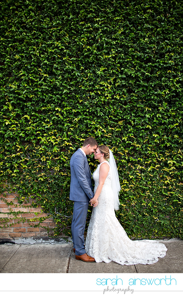 houston-wedding-photographer-the-gallery-wedding-houston-wedding-venue-beth-ted27