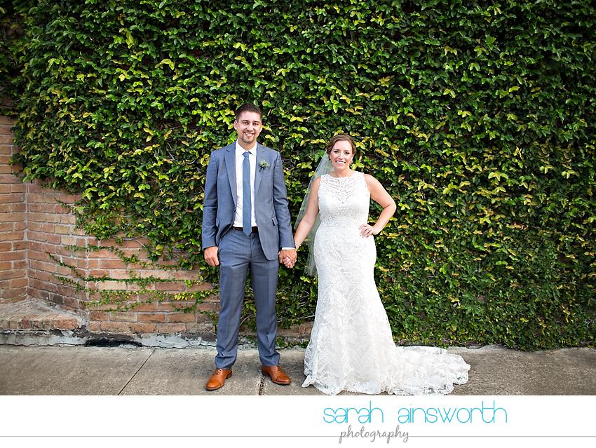 houston-wedding-photographer-the-gallery-wedding-houston-wedding-venue-beth-ted29