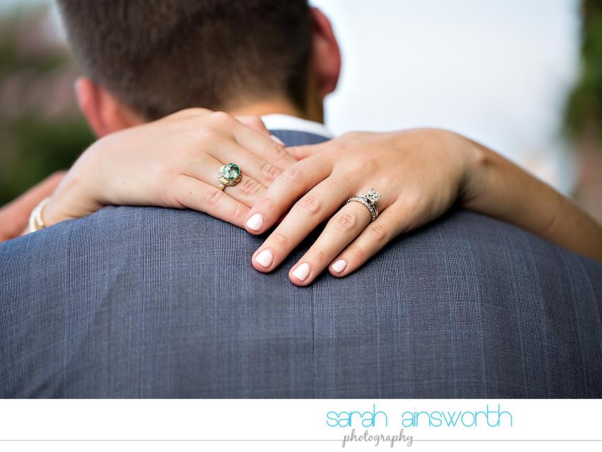 houston-wedding-photographer-the-gallery-wedding-houston-wedding-venue-beth-ted30