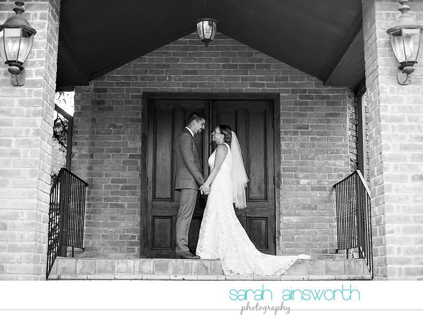houston-wedding-photographer-the-gallery-wedding-houston-wedding-venue-beth-ted31