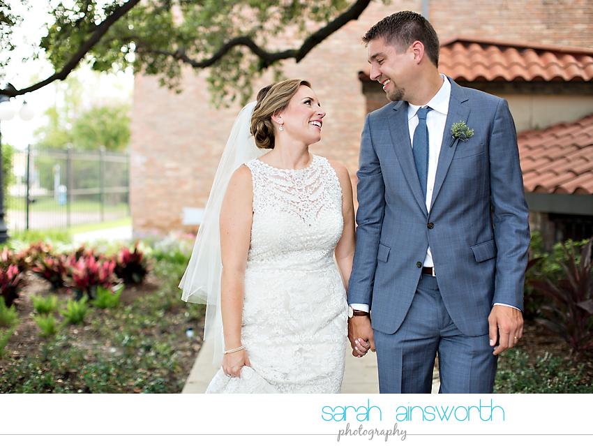 houston-wedding-photographer-the-gallery-wedding-houston-wedding-venue-beth-ted33