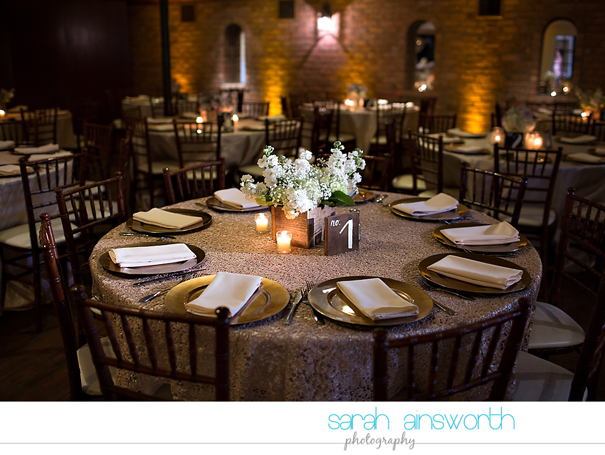 houston-wedding-photographer-the-gallery-wedding-houston-wedding-venue-beth-ted35
