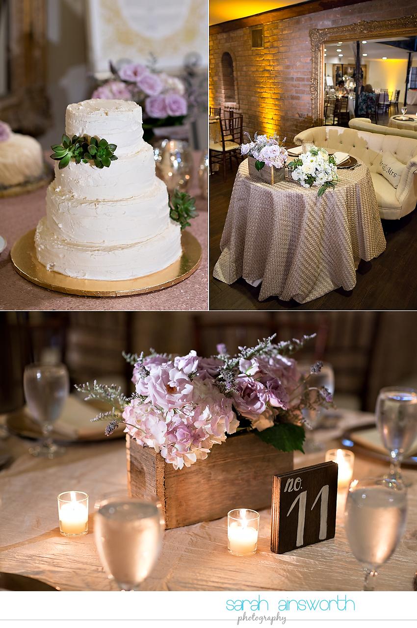 houston-wedding-photographer-the-gallery-wedding-houston-wedding-venue-beth-ted36