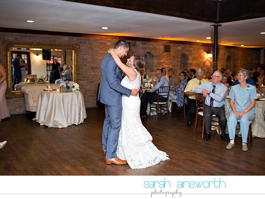 houston-wedding-photographer-the-gallery-wedding-houston-wedding-venue-beth-ted37