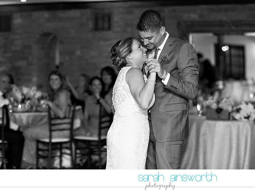 houston-wedding-photographer-the-gallery-wedding-houston-wedding-venue-beth-ted38