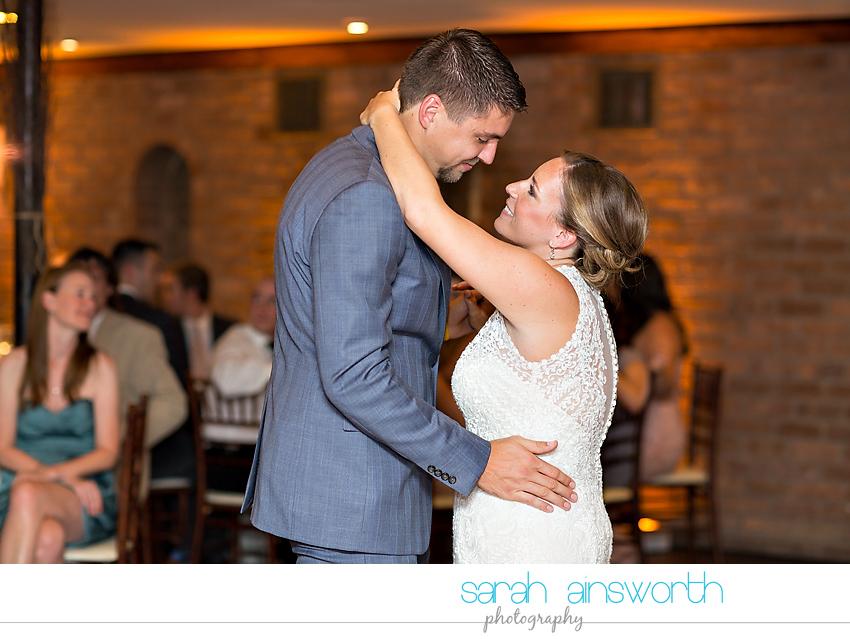 houston-wedding-photographer-the-gallery-wedding-houston-wedding-venue-beth-ted39